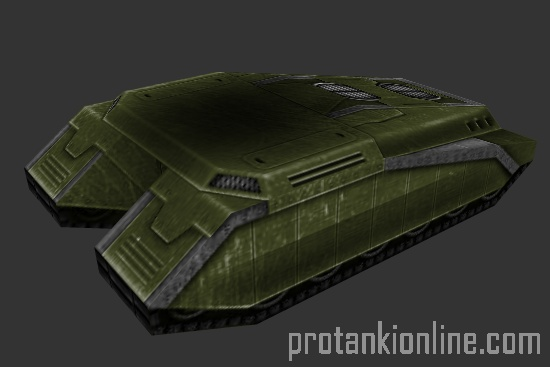 Картинка танки онлайн корпус мамонт
