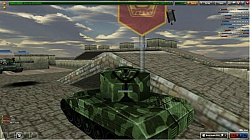Играть tank 1990 for rumble с читами