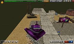 Танки онлайн паркур танков фото танки