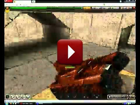 Танки онлайн паркур видео танки